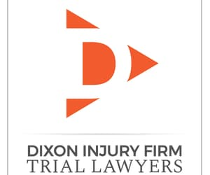 personal injury lawyer and car accident lawyer image