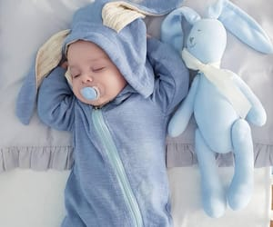 beautiful, 😍, and cute babies image