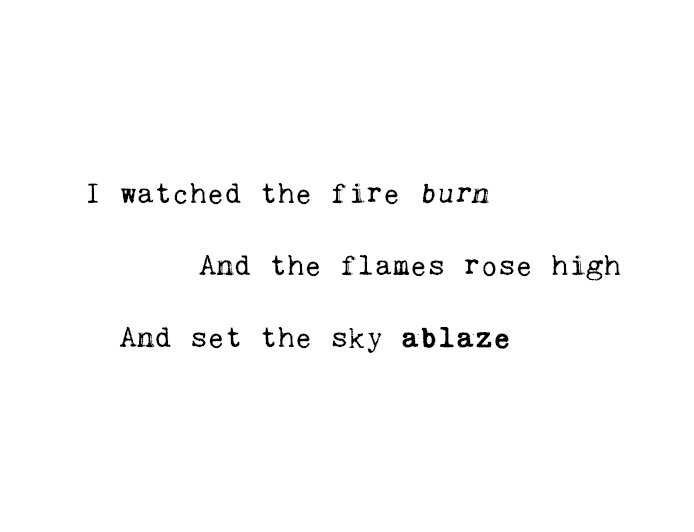 burn, fantasy, and fire image