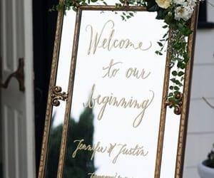 ideas and wedding image