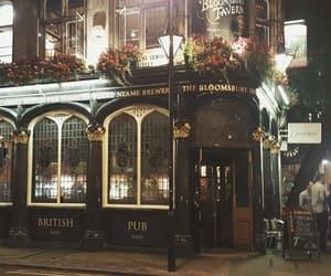 bar, brit, and british image