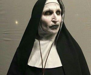 horror movie image