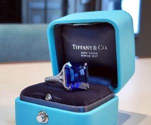 jewellery and luxury image