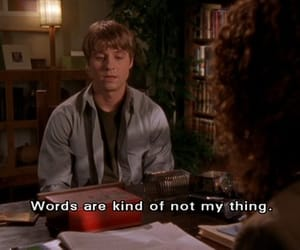 ryan atwood, the oc, and o.c. image