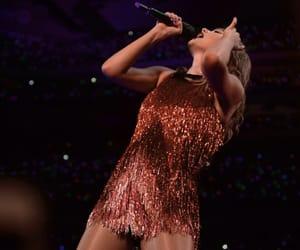 Reputation, Taylor Swift, and shake it off image