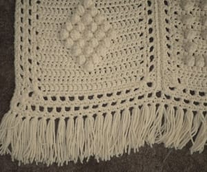 cable knit, celtic, and romantic gift image
