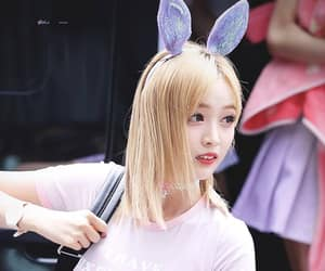 kpop, cosmic girls, and wu xuanyi image