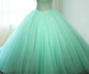 lace dresses, custom dresses, and ball gown dresses image