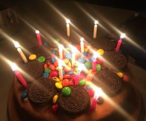 birthday, fun, and shine bright image