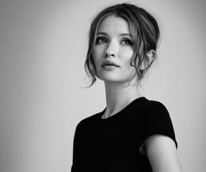 emily browning, girl, and pretty image