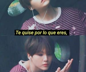 frases, bts, and mucho mas image
