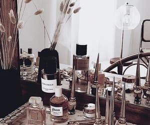 beauty, jewelry, and nail polish image