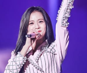 222 images about ❣ blackpink | jisoo on We Heart It | See