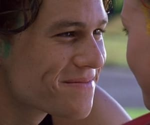 boys, Hot, and 10thingsihateaboutyou image