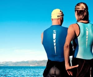gif and tri wetsuit image