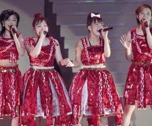 girls, アイドル, and ハロプロ image