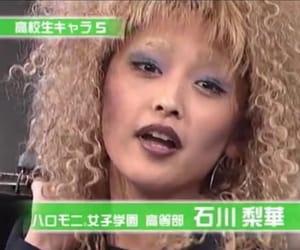 アイドル, ハロプロ, and モーニング娘 image