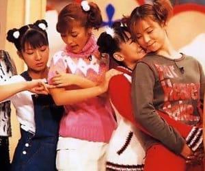 アイドル, ハロプロ, and 加護亜依 image