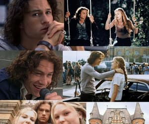 10 things i hate about you, 90s, and wallpaper image