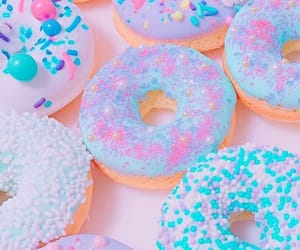 pastel, wallpaper, and background image