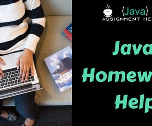 java assignment help, do my java assignment, and python assignment help image