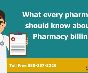 pharmacy, medicalbilling, and medicalbillingservices image