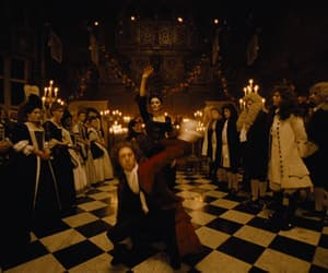gif and the favourite image