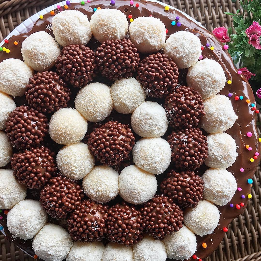 yum+yummy+yummi, beautiful+amazing+güzel, and we heart it+chooco image