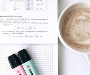 study, college, and exam image
