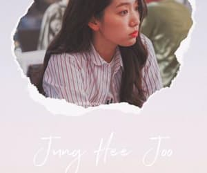 beautiful, Korean Drama, and pretty girl image