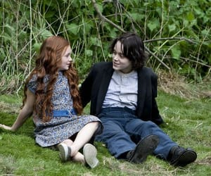 harry potter, lily potter, and severus snape image