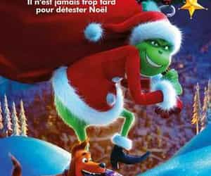 le grinch 2018 film and le grinch 2018 hd film image