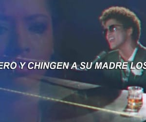 frases, gracioso, and hooligans image