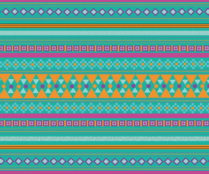 art print, colorful, and pattern image