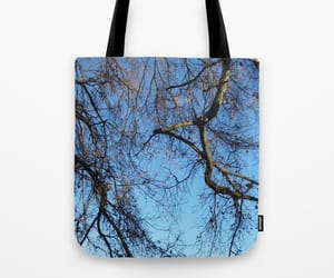 bags, photography, and gift idea image