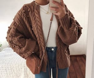 basics, beauty, and clothes image