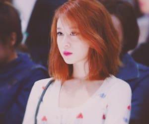 k-pop, tara, and jiyeon image