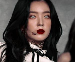 aesthetic, bae, and joohyun image