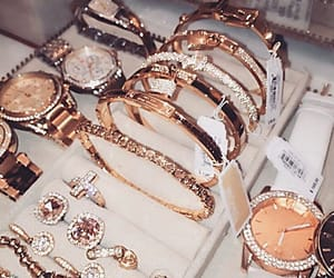 accessories, jewelry, and weheartit image