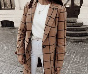 fashion, inspiration, and clothes image