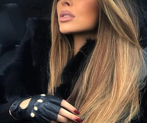 💎 and beautiful девушки image