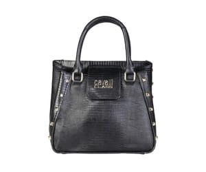 bags, cavalli class, and fashion image