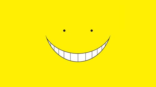 anime, fma brotherhood, and noragami image
