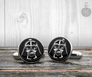 accessories, cufflinks, and etsy image