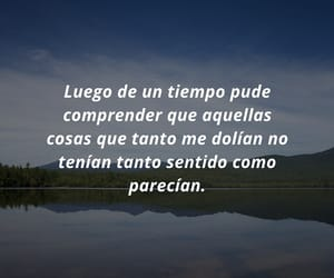 frases, notas, and tumbr image