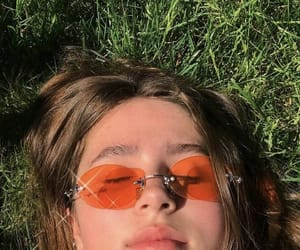 aesthetic, cute, and clairo image