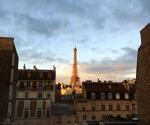 bbdi0r Paris