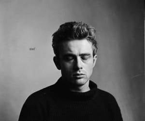 james dean, quotes, and lana del rey image