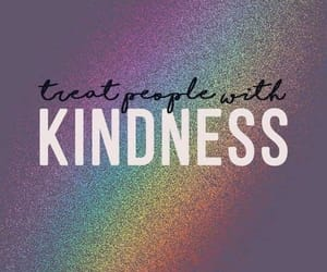 background, kindness, and wallpaper image