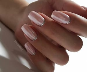 girls, goal, and nails image